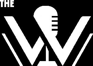 W Karaoke Logo